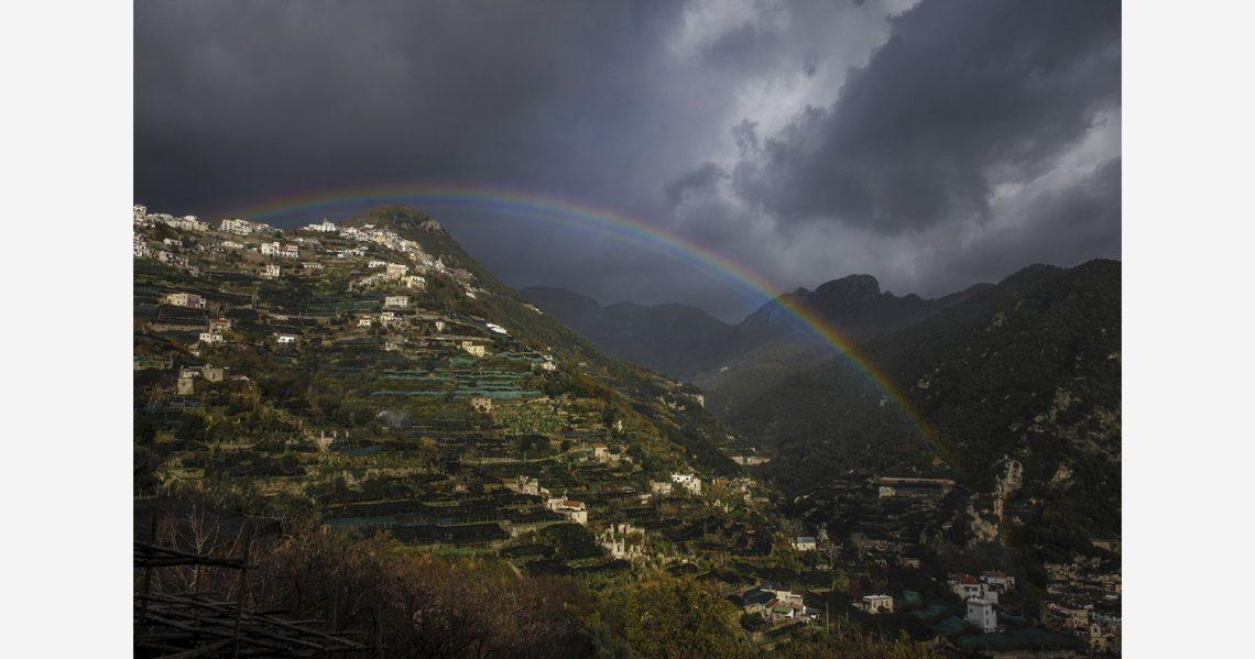 joanne-dunn-amalfi-coast-105