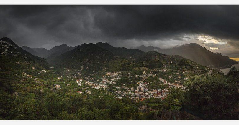 joanne-dunn-amalfi-coast-106