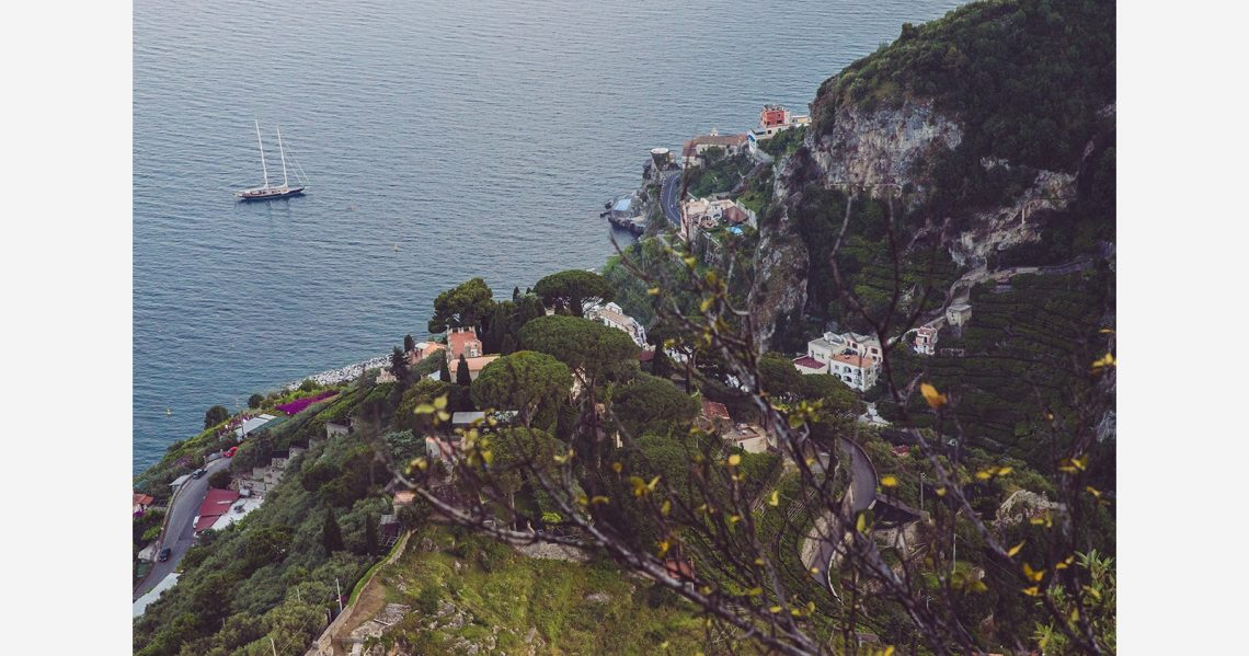 joanne-dunn-amalfi-coast-108