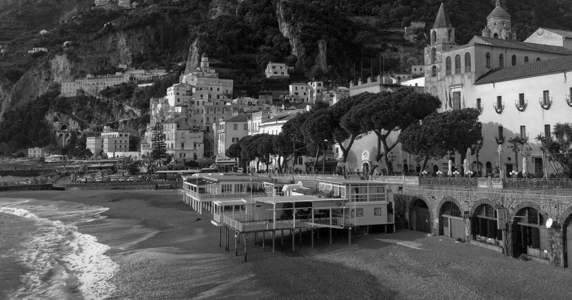 joanne-dunn-amalfi-coast-112
