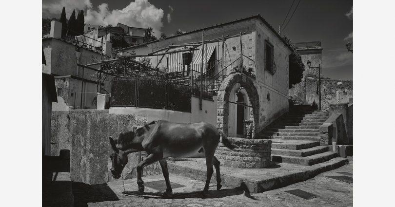 joanne-dunn-amalfi-coast-116