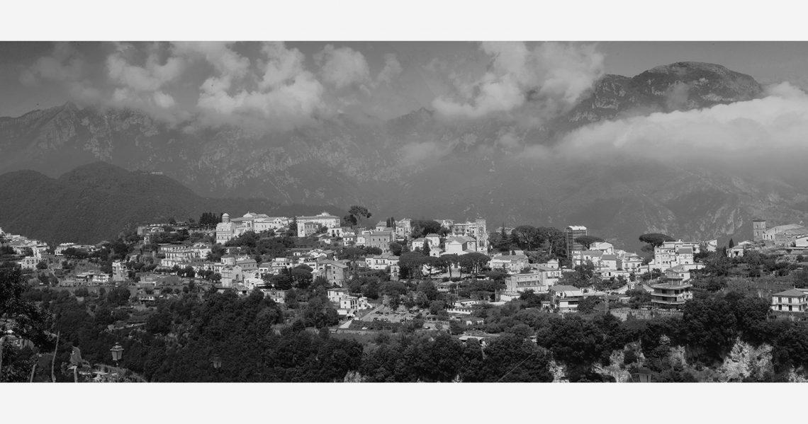 joanne-dunn-amalfi-coast-118