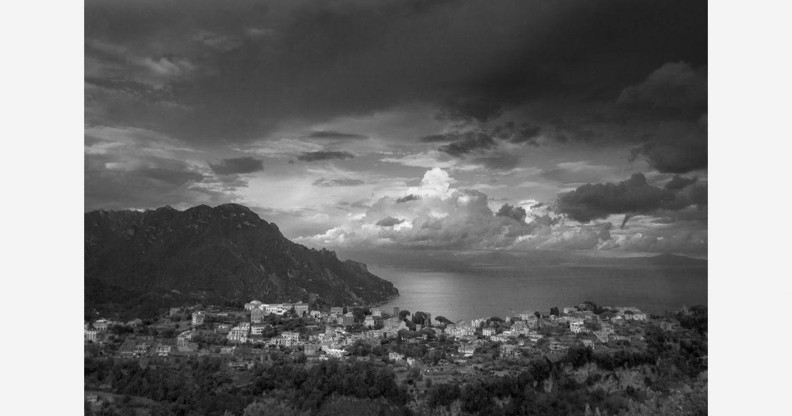 joanne-dunn-amalfi-coast-119