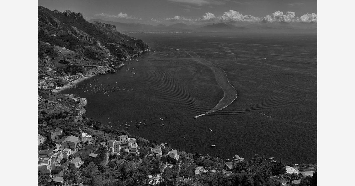 joanne-dunn-amalfi-coast-121