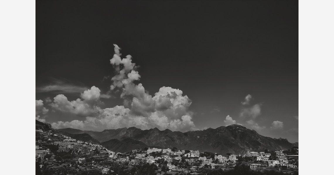 joanne-dunn-amalfi-coast-122