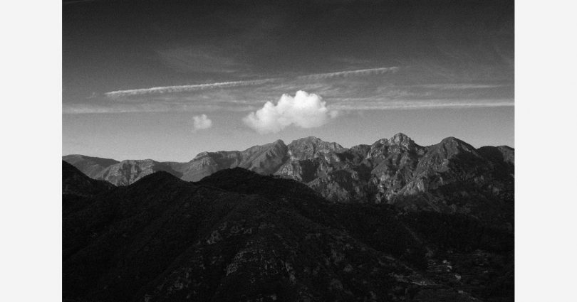 joanne-dunn-amalfi-coast-124