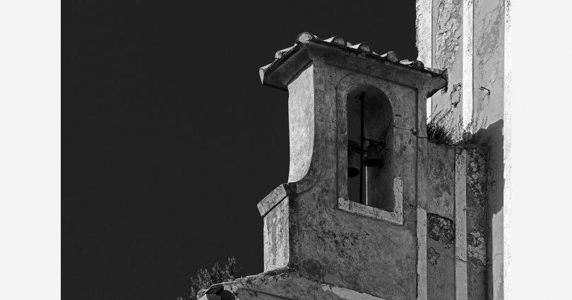 joanne-dunn-amalfi-coast-126