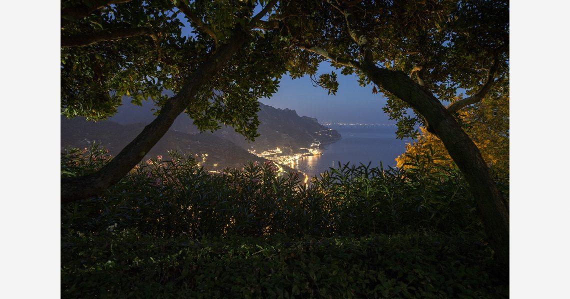 joanne-dunn-amalfi-coast-127