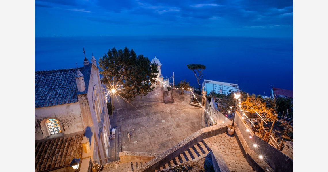 joanne-dunn-amalfi-coast-128