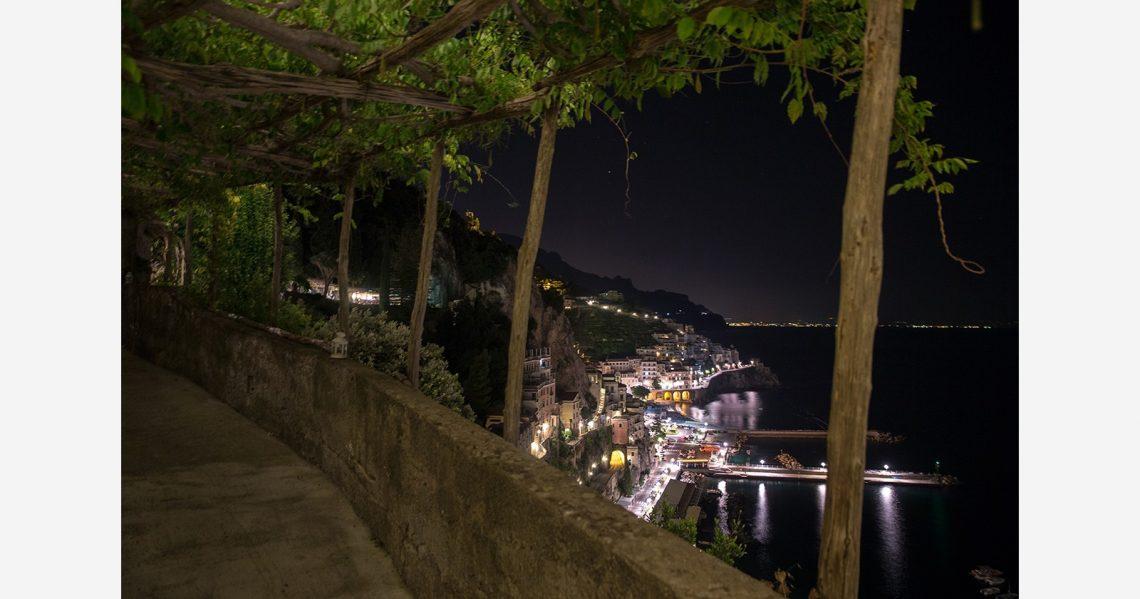 joanne-dunn-amalfi-coast-129