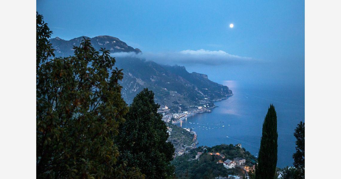 joanne-dunn-amalfi-coast-130