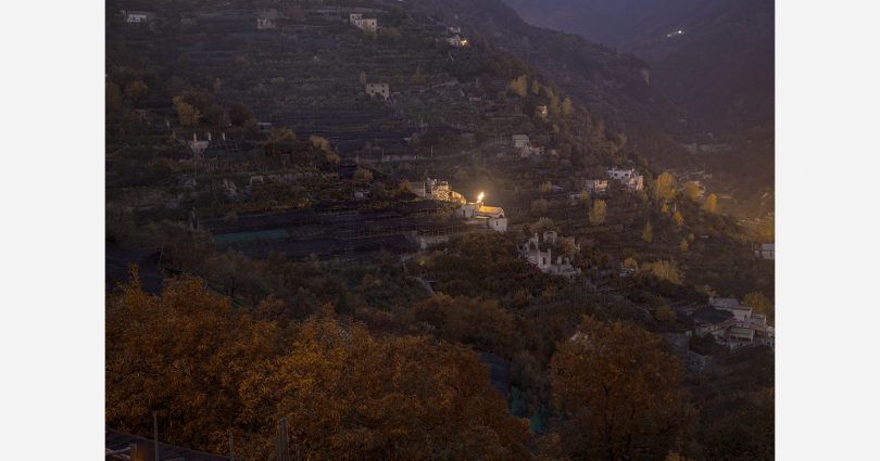 joanne-dunn-amalfi-coast-131
