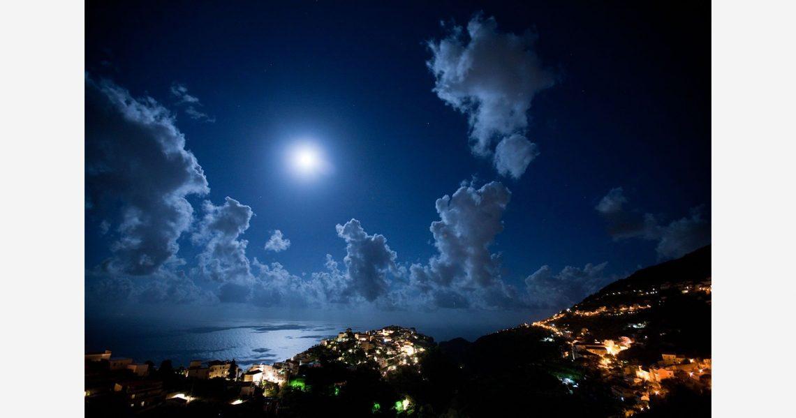 joanne-dunn-amalfi-coast-132