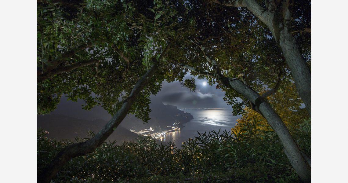 joanne-dunn-amalfi-coast-133
