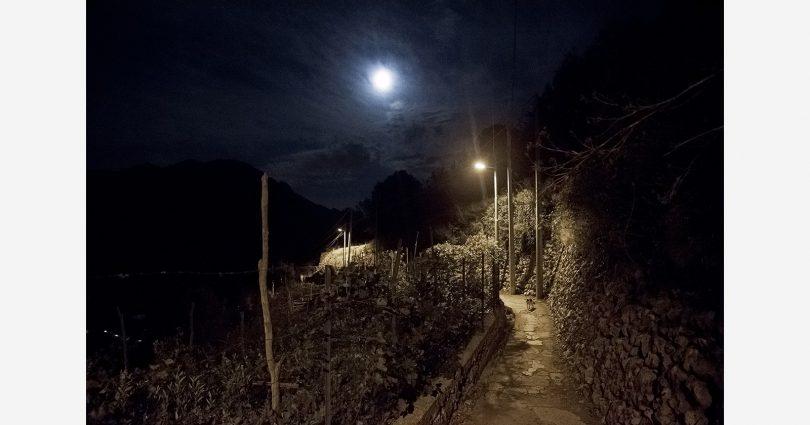 joanne-dunn-amalfi-coast-135