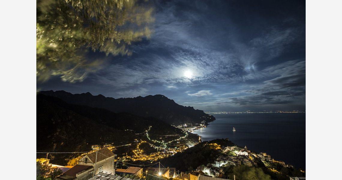 joanne-dunn-amalfi-coast-136