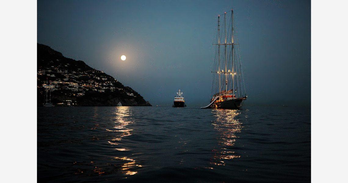 joanne-dunn-amalfi-coast-137