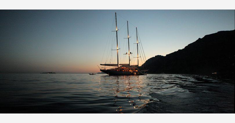 joanne-dunn-amalfi-coast-138