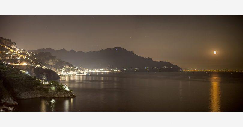 joanne-dunn-amalfi-coast-139