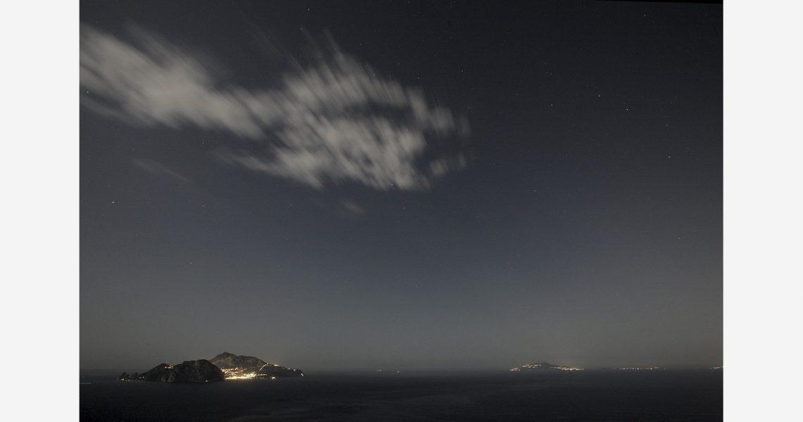 joanne-dunn-amalfi-coast-140