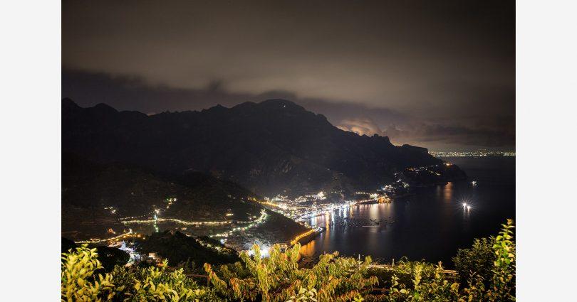 joanne-dunn-amalfi-coast-141