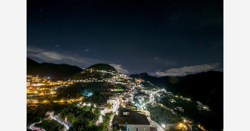 joanne-dunn-amalfi-coast-142