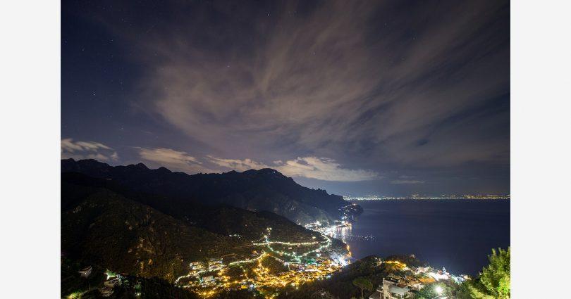 joanne-dunn-amalfi-coast-143