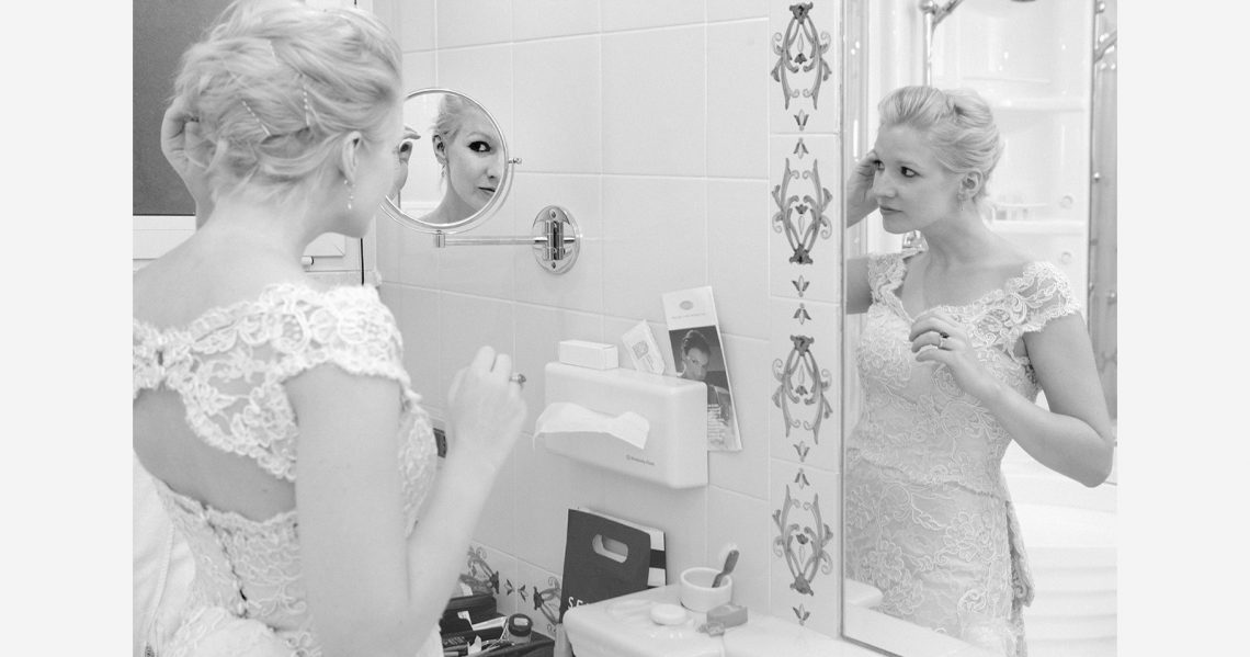 joanne-dunn-reportage-wedding-photography-010