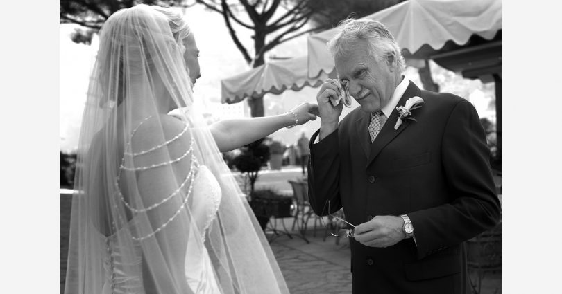 joanne-dunn-reportage-wedding-photography-022