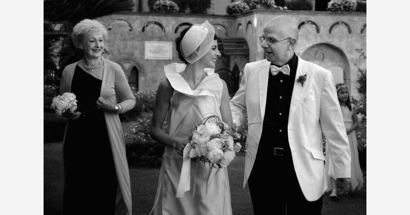 joanne-dunn-reportage-wedding-photography-023