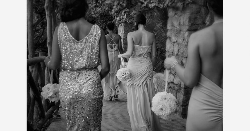 joanne-dunn-reportage-wedding-photography-024