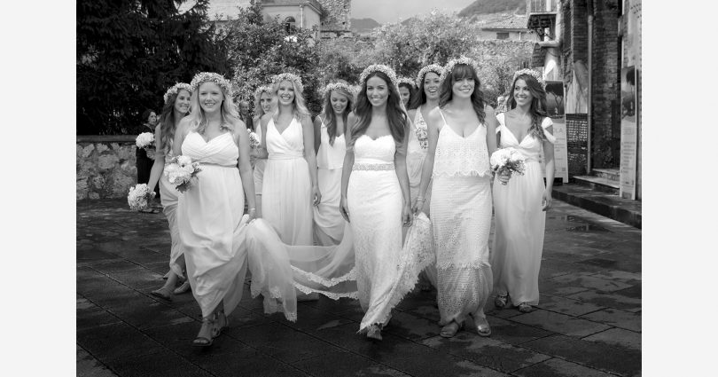 joanne-dunn-reportage-wedding-photography-025
