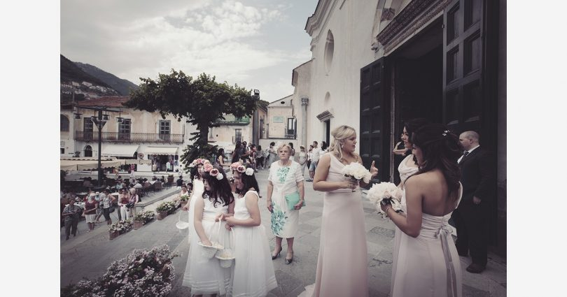 joanne-dunn-reportage-wedding-photography-027