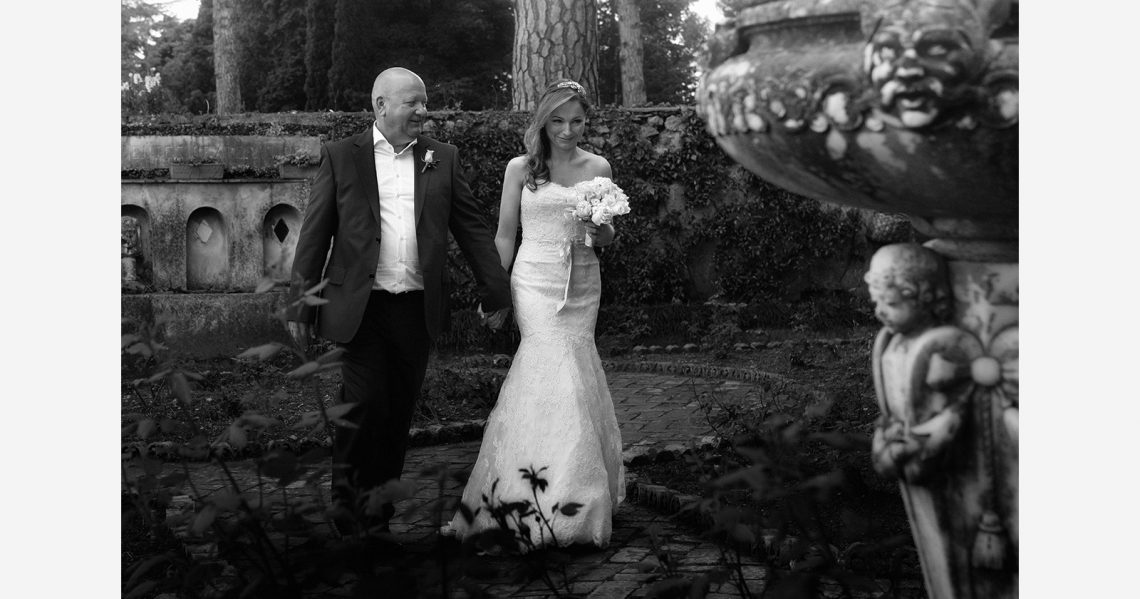 joanne-dunn-reportage-wedding-photography-047