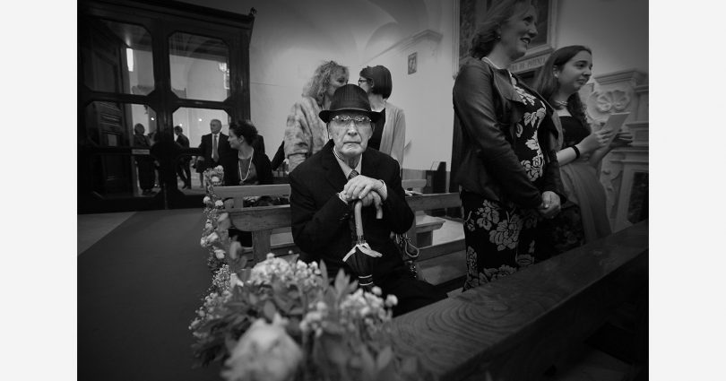 joanne-dunn-reportage-wedding-photography-050