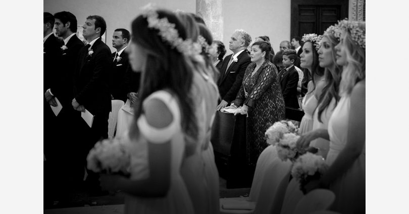 joanne-dunn-reportage-wedding-photography-056