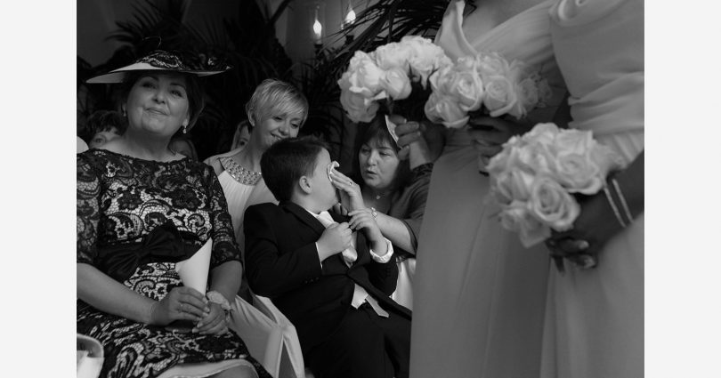 joanne-dunn-reportage-wedding-photography-074