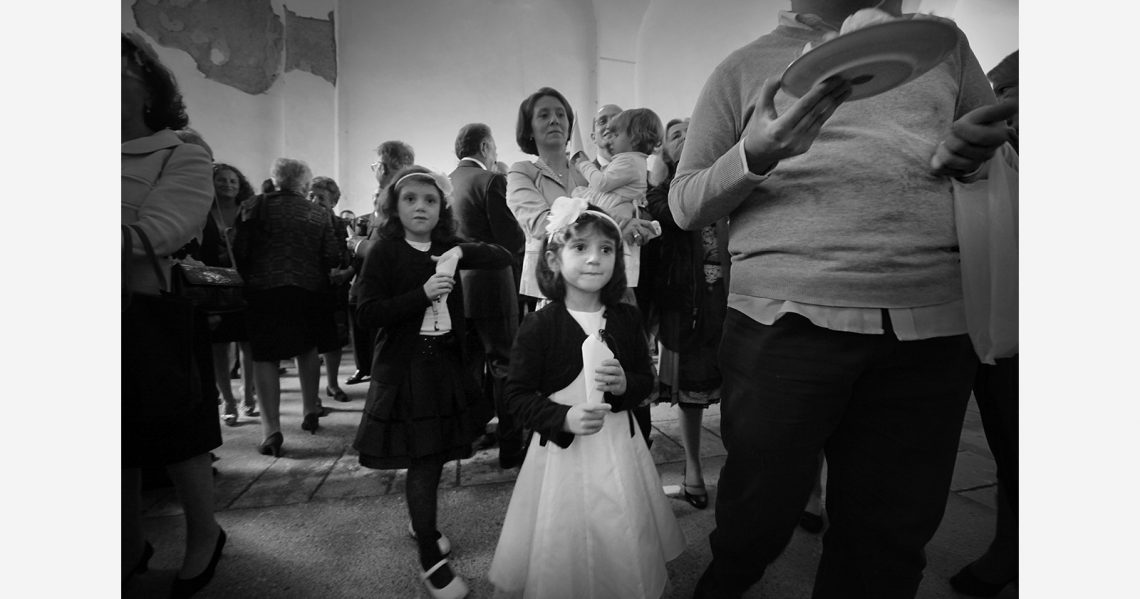joanne-dunn-reportage-wedding-photography-085