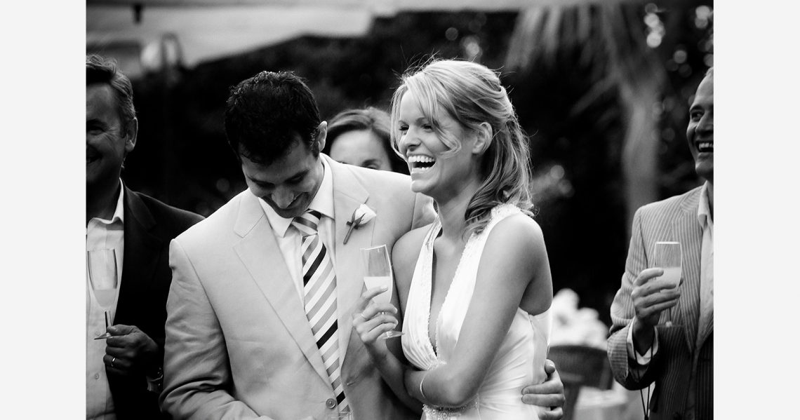 joanne-dunn-reportage-wedding-photography-093