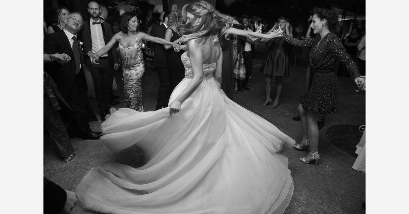 joanne-dunn-reportage-wedding-photography-111