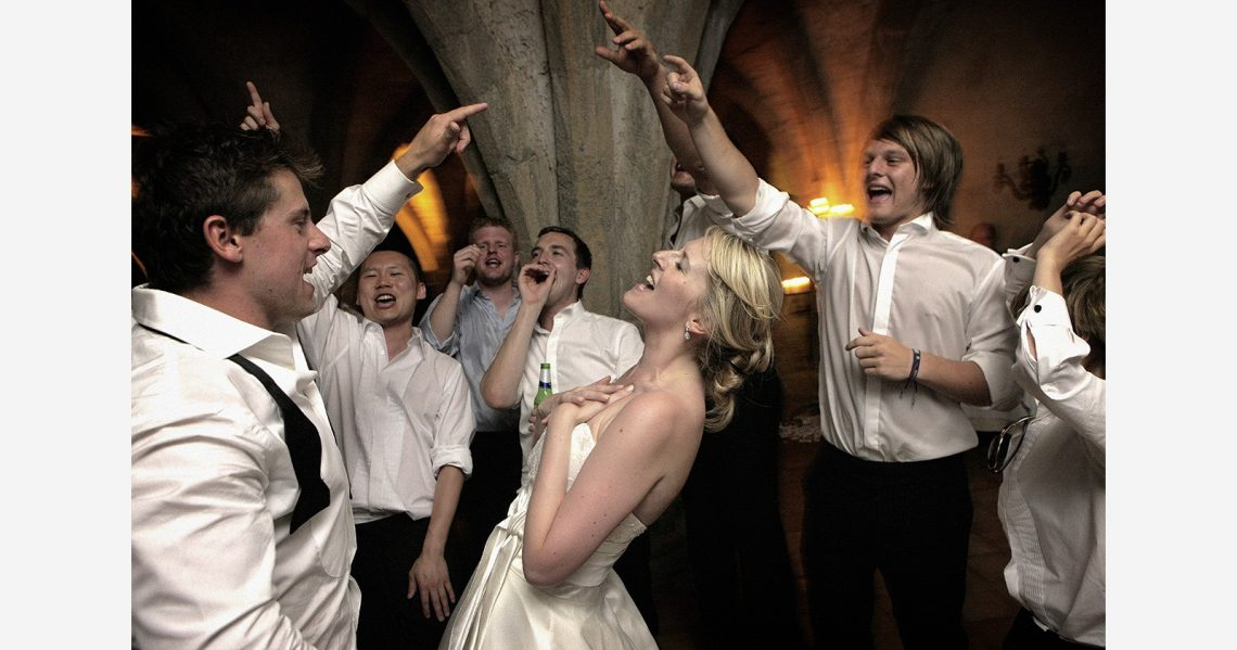joanne-dunn-reportage-wedding-photography-127