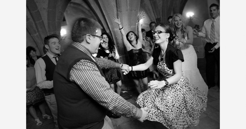 joanne-dunn-reportage-wedding-photography-129