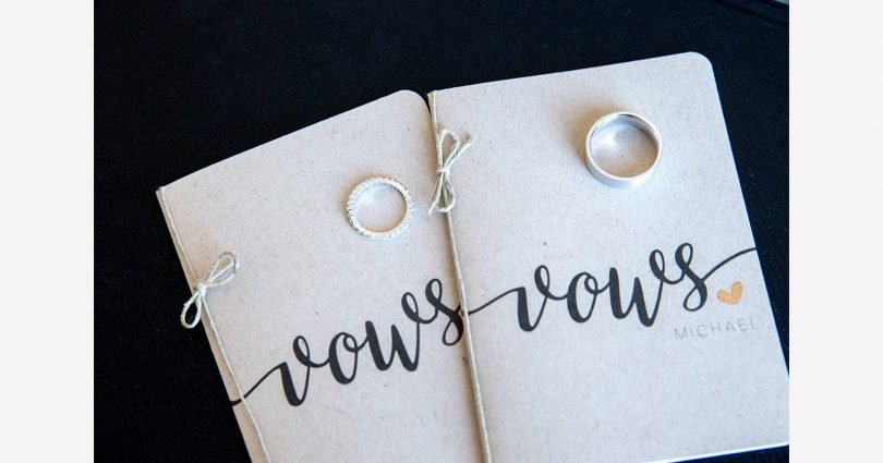 joanne-dunn-wedding-details-0003