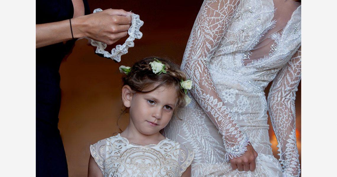 joanne-dunn-wedding-details-0004