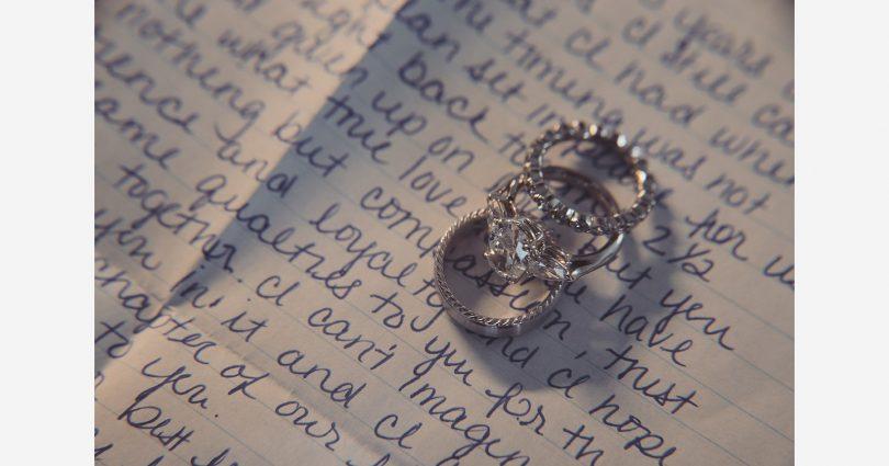 joanne-dunn-wedding-details-0005