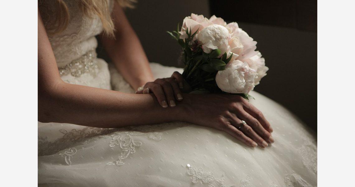 joanne-dunn-wedding-details-0008