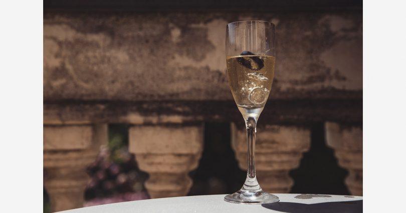 joanne-dunn-wedding-details-0009