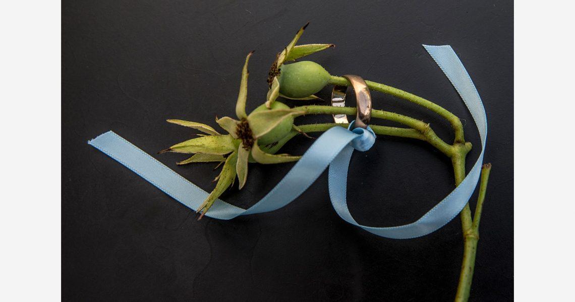 joanne-dunn-wedding-details-0010