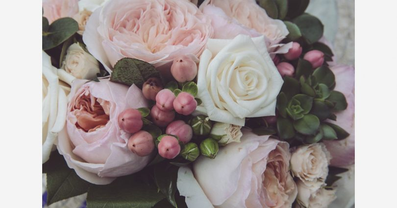 joanne-dunn-wedding-details-0015