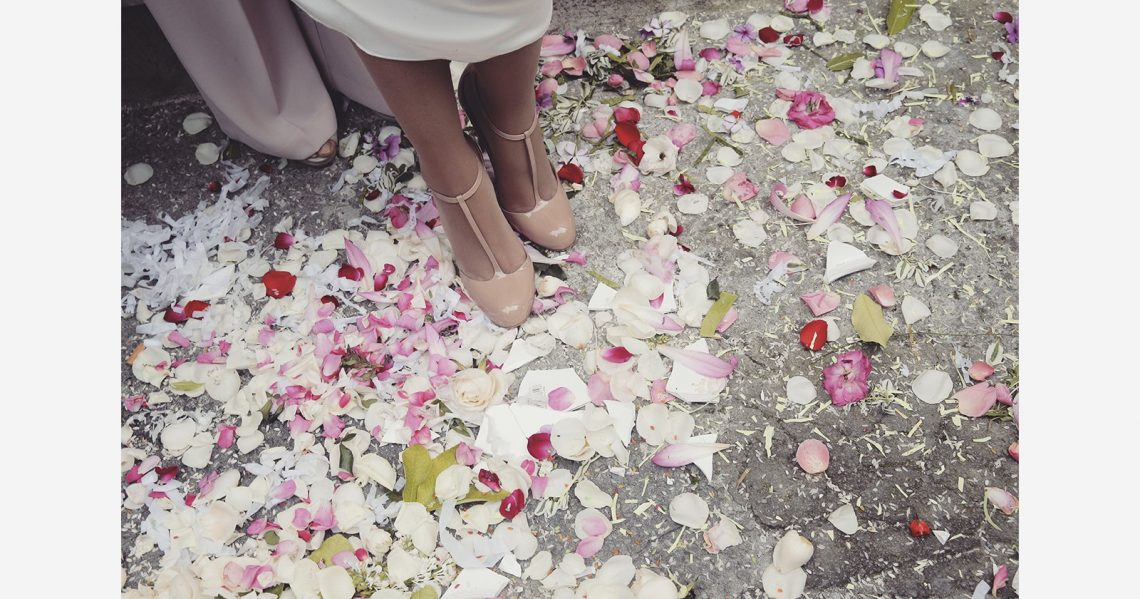 joanne-dunn-wedding-details-0017